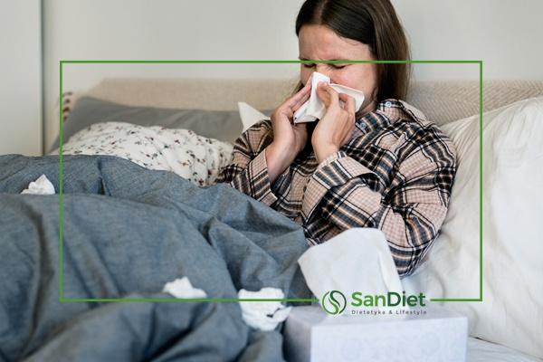 Jak sobie radzić z alergiami?