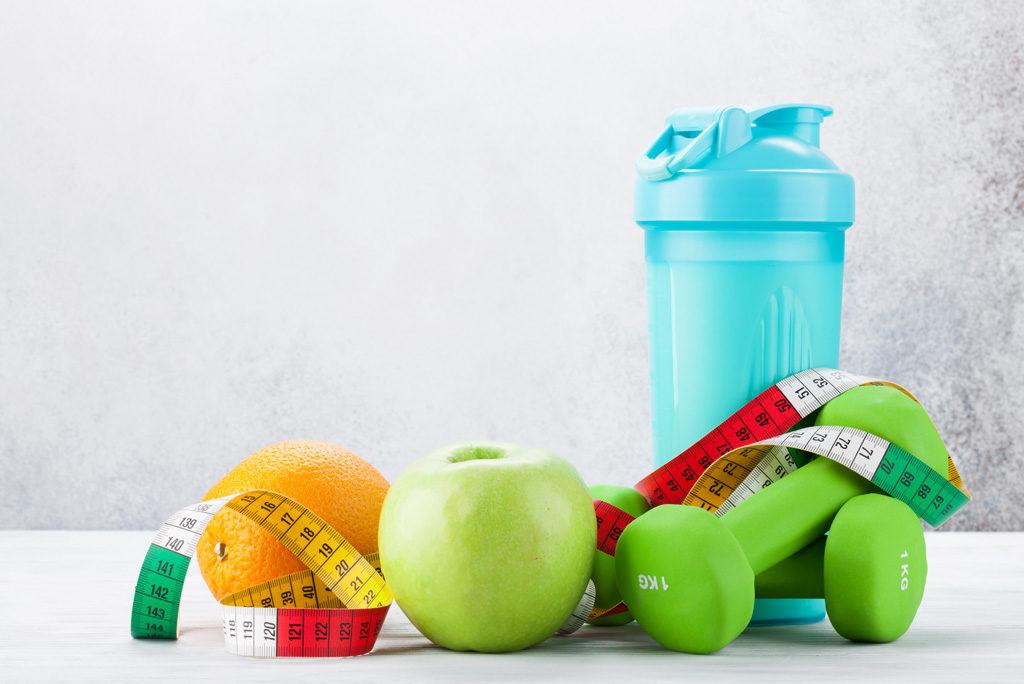 Otyłość olbrzymia 3 stopnia. BMI, leczenie, wpływ na zdrowie i dieta