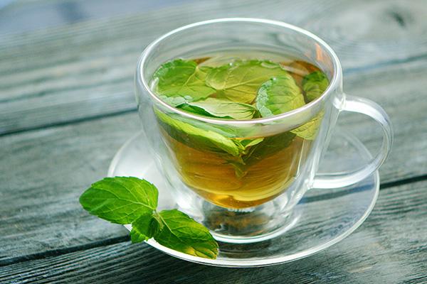 Herbata - pij na zdrowie! Jaki rodzaj herbaty wybrać?
