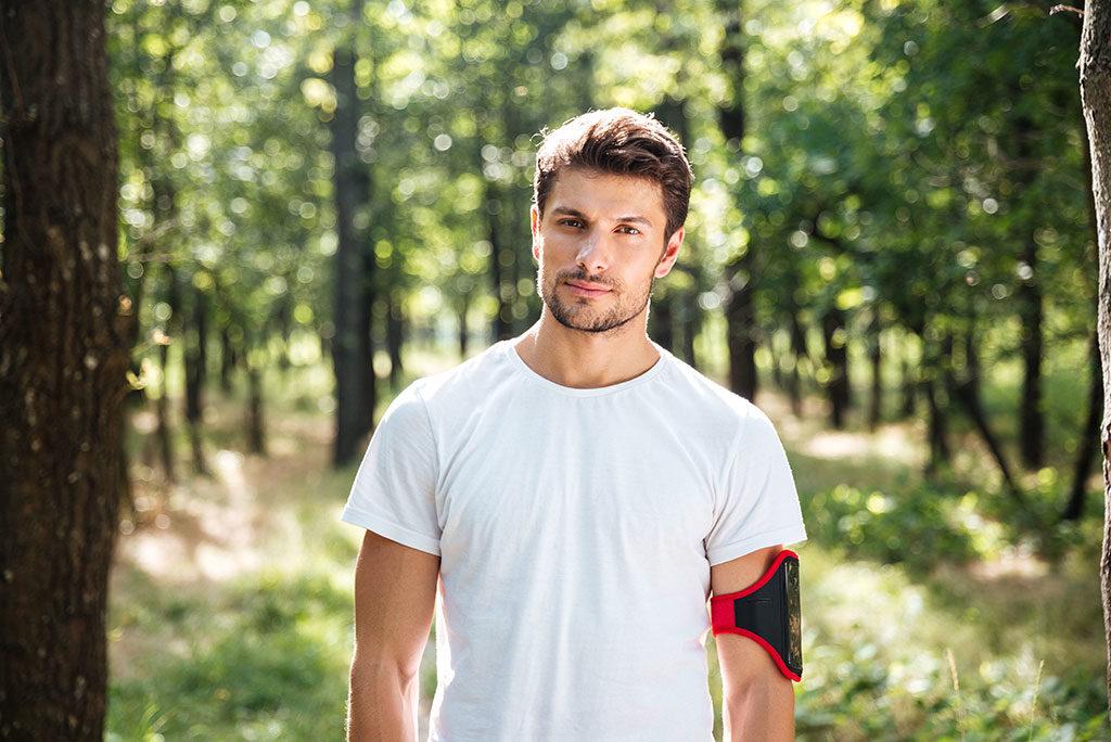 Testosteron, co musisz o nim wiedzieć