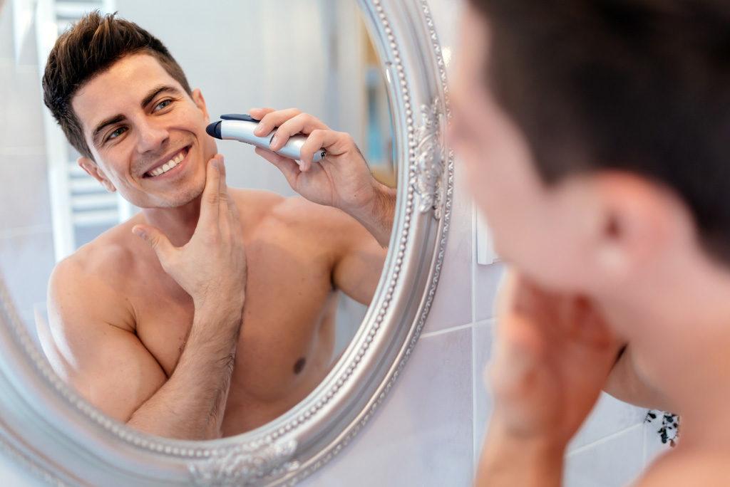 Co zaburza spermatogenezę? Diagnostyka zaburzeń płodności u mężczyzn