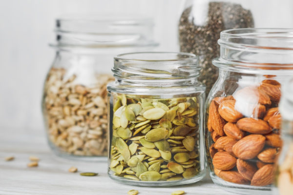 Reumatoidalne zapalenie stawów, a dieta