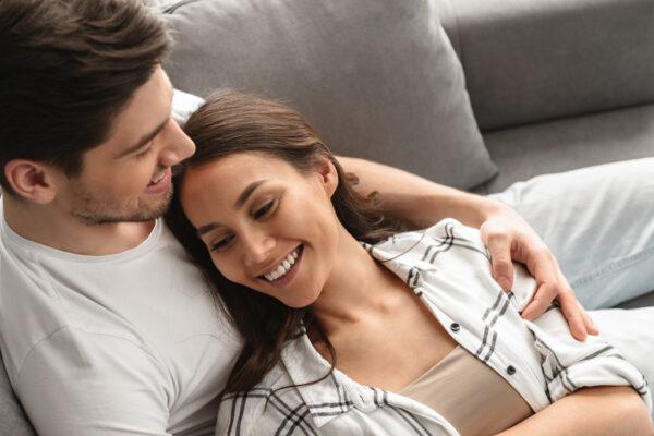Panie i Panowie uśmiechnijcie się szeroko. Prolaktyna i jej negatywny wpływ na nasze zdrowie