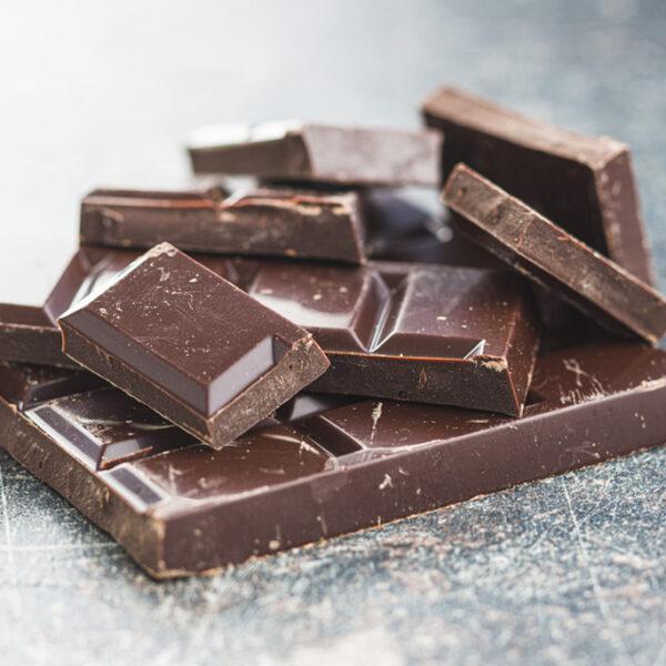 Magnez jako ważny element prawidłowej diety - jaką formę wybrać?