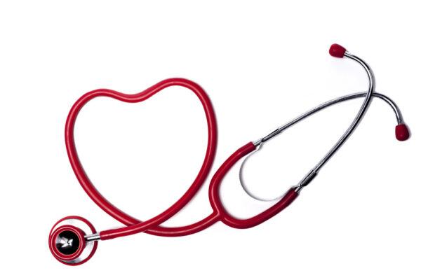 problemy z układem sercowo naczyniowym - profilaktyka