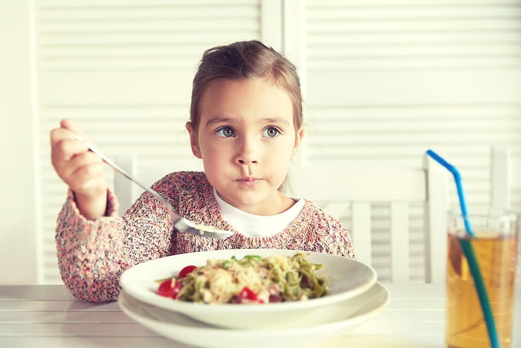 Higiena jedzenia - co to jest, jak o nią dbać?