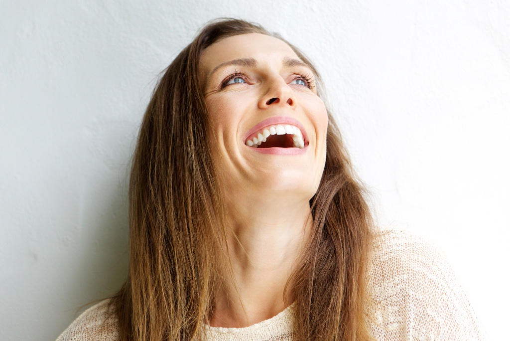 Menopauza - Jak rozpoznać menopauzę? Jak łagodzić objawy?