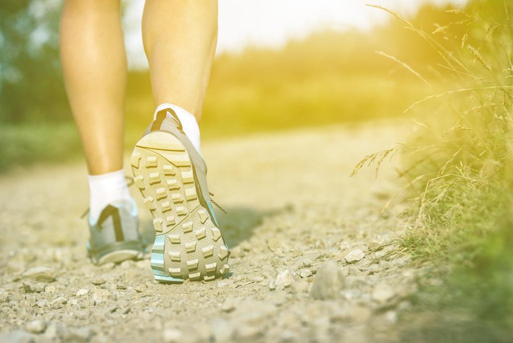 Układ odpornościowy – Jak go wzmocnić?