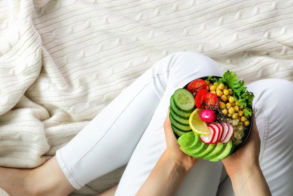 Zdrowe nawyki, które warto wprowadzić do swojego życia