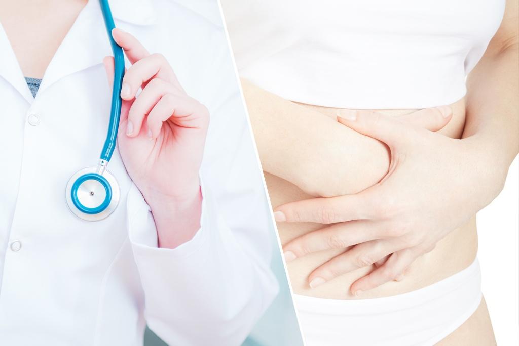 Borelioza - ciąg dalszy mitów dotyczących tej choroby