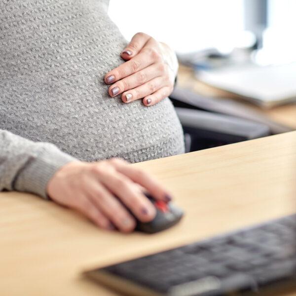 Badanie moczu w ciąży - wyniki i ich interpretacja