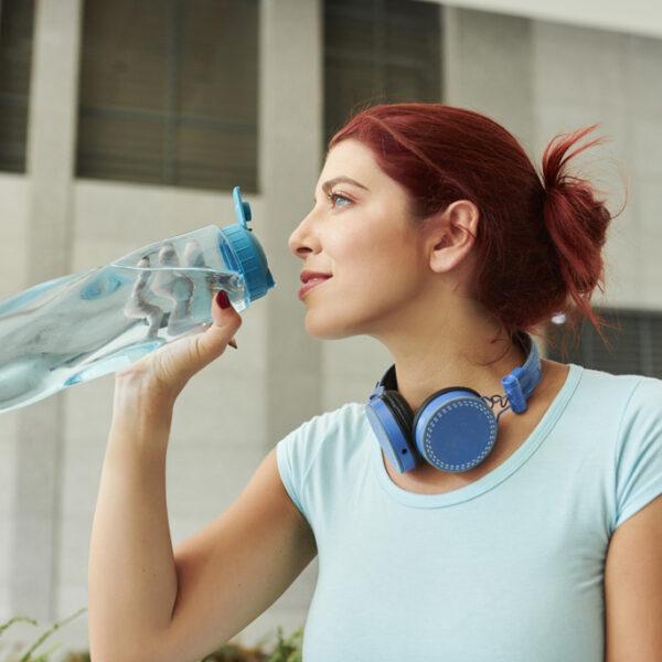 Jak wesprzeć układ trawienny - porady dietetyka