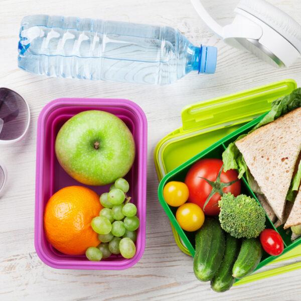 Porady dietetyka - coś dla naszego zdrowia
