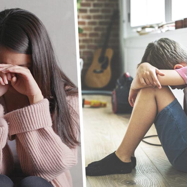 Depresja - jak z nią walczyć?