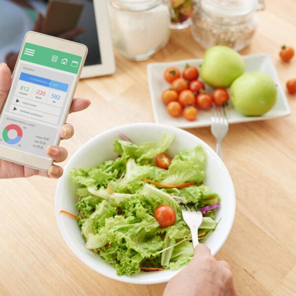 Chcesz zmienić swoją dietę na lepszą a nie masz pojęcia jaką wybrać? Ten artykuł jest dla Ciebie