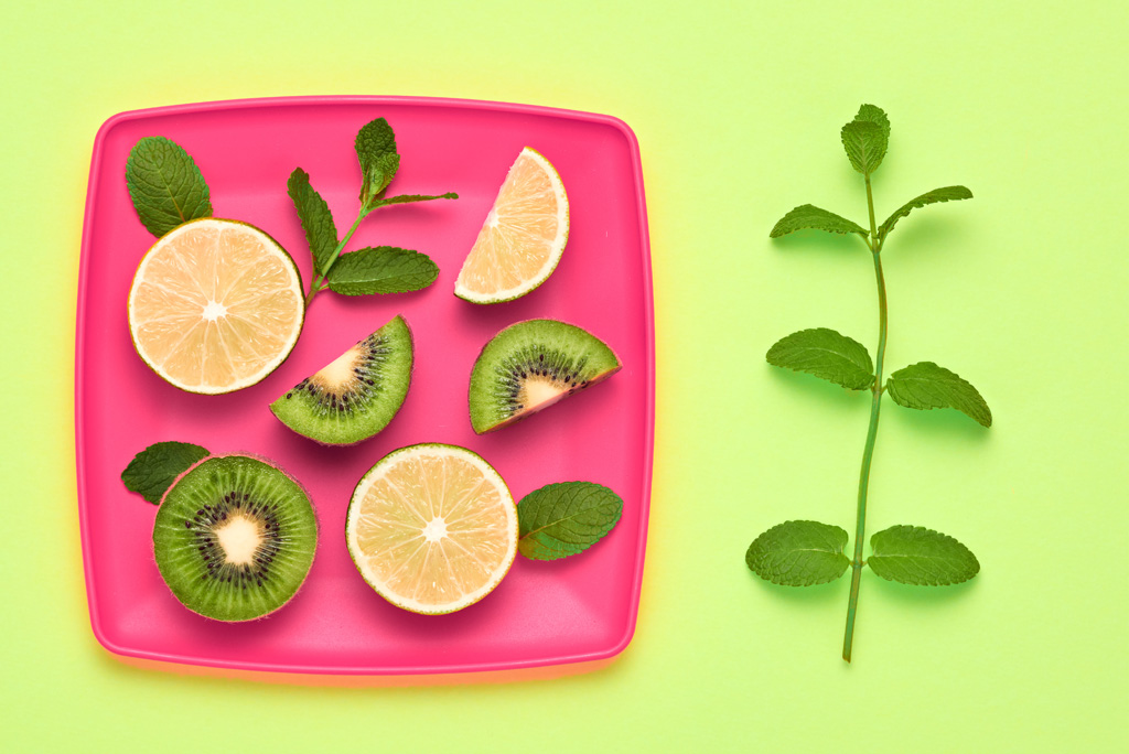 Endometrioza - tego możesz nie wiedzieć